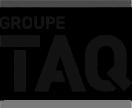 Groupe TAQ
